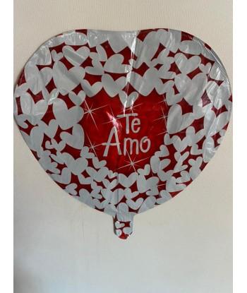Globo Te Amo 3