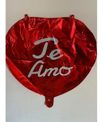 Globo Te Amo 4